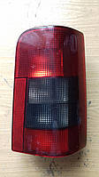 Задній ліхтар Citroen Berlingo Yorka 450 501\2  ( R )