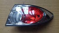 Задній ліхтар Mazda 6 2002 2005 р-в Koito 220-61-971  ( R )