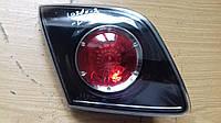 Задній ліхтар Mazda 3 sedan  2003 2008 р-в Stanlay P2913L  ( R )
