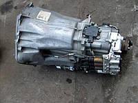 АКПП (робот) 2.2-2.7 CDI MERCEDES SPRINTER 901-905