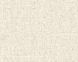 Шпалери AS Creation Mirabel 36689-4