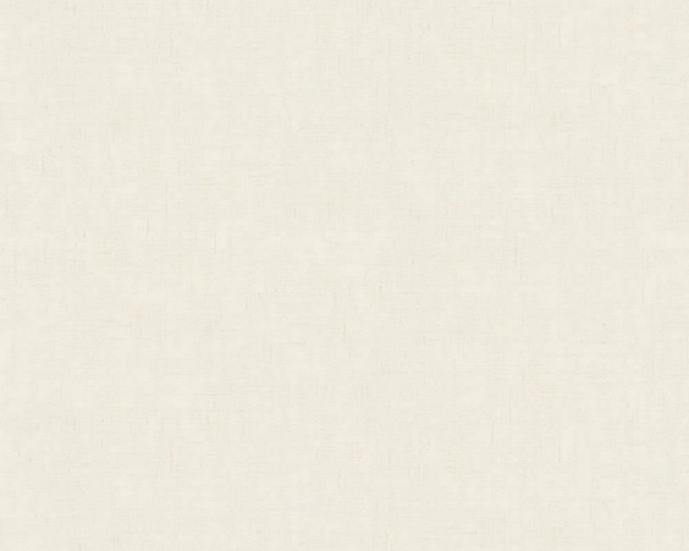 Шпалери AS Creation Mirabel 36689-5