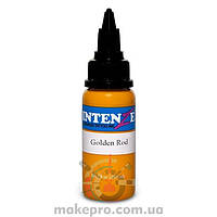30 ml Intenze Golden Rod