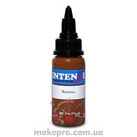 15 ml Intenze Sienna