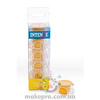 2 ml Intenze One Cap / Lemon Yellow (1 шт)