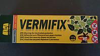 Клей Вермификс для защиты деревьев и растений 135г