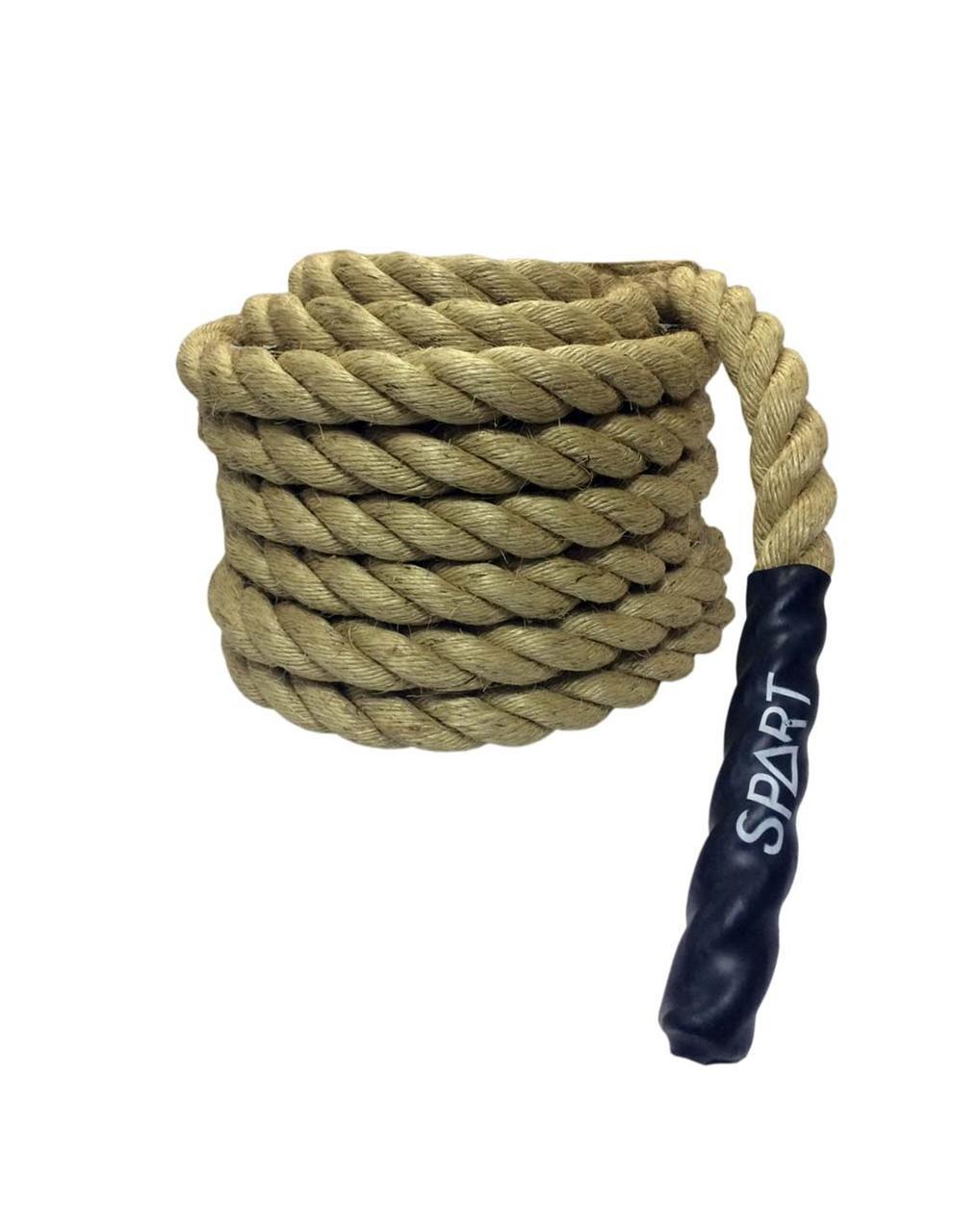 Канат Spart  Battle rope 38 mm