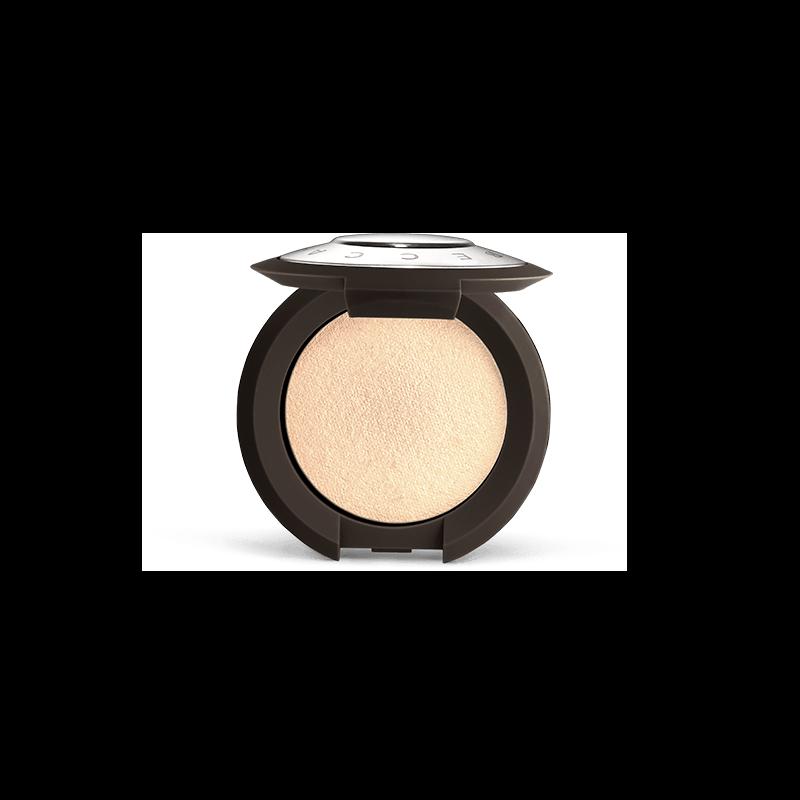 Хайлайтер Becca Shimmering Skin Perfector® Pressed Highlighter Mini Moonstone