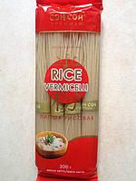 Лапша Рисовая
