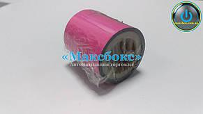 Ріббон Resin RF83 40mm x 300m преміум