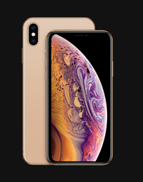 Чехлы на iPhone X / XS / XR / XS Max