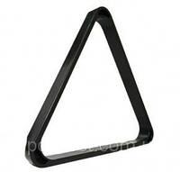 Треугольник пластмассовый, для шаров