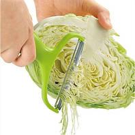 Нож шинковка для капусты, фото 1