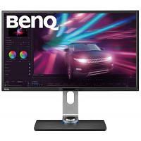Монитор BENQ PV3200PT Black