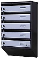 Ящик почтовый ЯП-04М, ЯП-05М, ЯП-06М, ЯП-07М, ЯП-08М, ЯП-09М ЯП-10М (Цена от 500кв.)