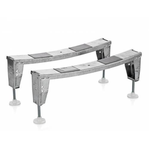Ножки для стальных ванн Roca A291030000