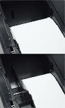 Фіскальний реєстратор Екселліо FP-2000 (БІ), фото 3