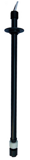 Погружное заборное устройство Microdos 11.100.285 с датчиком уровня и фильтром