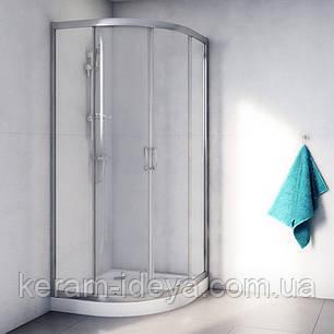 Душевая кабина Excellent 201 90х90см KAAC.1801.900, фото 2