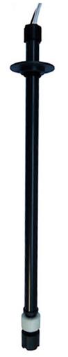 Заборное устройство погружного типа Microdos (11.100.285)