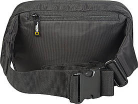 Поясная сумка National Geographic Transform N13202;06 черный, фото 2