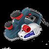 Рубанок электрический Зенит ЗРП-1100 профи, фото 4