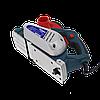 Рубанок электрический Зенит ЗРП-1100 профи, фото 3