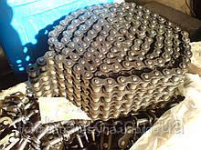 Ланцюг приводний роликовий 4ПР-19,05-15500 ГОСТ 13568-97 (2,8 метра)