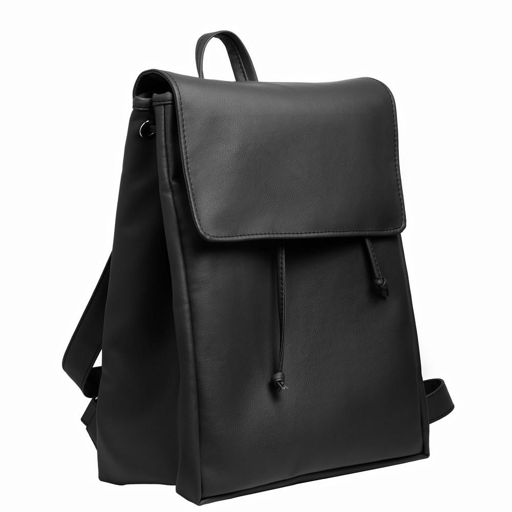 Рюкзак Sambag Loft LZN черный