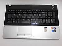 Часть корпуса (Стол) Samsung NP305E7A (NZ-5656) , фото 1