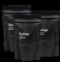 Epilage - средство для депиляции (Эпиледж) 1+1=3