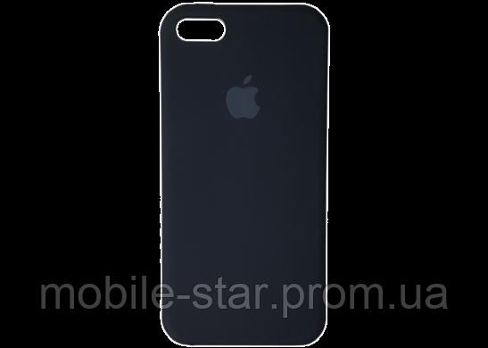 Silicon Case iPhone SE Original (copy)