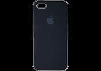 Silicon Case iPhone SE Original (copy), фото 1