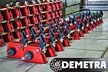 """Висіваючий апарат сівалки зернової СЗ 3,6 (СЗ 5,4) """"DEMETRA"""", фото 3"""