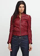Куртка Guarapo 40 красный (OV-34999_Red)