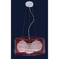 Светильники в стиле модерн Art7079800-3 lst itlamp