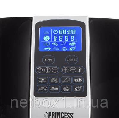 Мультипечь Princess Digital Aeroflyer XL 182020