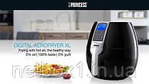 Мультипечь Princess Digital Aeroflyer XL 182020, фото 2