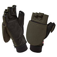Рукавички і рукавиці
