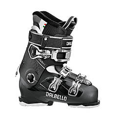 Ботинки горнолыжные Dalbello Kyra MX70 25,5