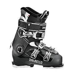 Ботинки горнолыжные Dalbello Kyra MX70 25