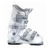 Женские горнолыжные ботинки в Украине. Сравнить цены b0c89260a63d5