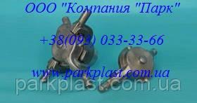 Гайка РОТ Ду-65 исполнение 3 (заглушка)