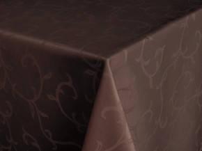 Ткань  для столового белья 155-160 см  Журавинка , Белоруссия
