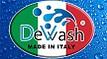 Dewash - мойки самообслуживания и комплектующие