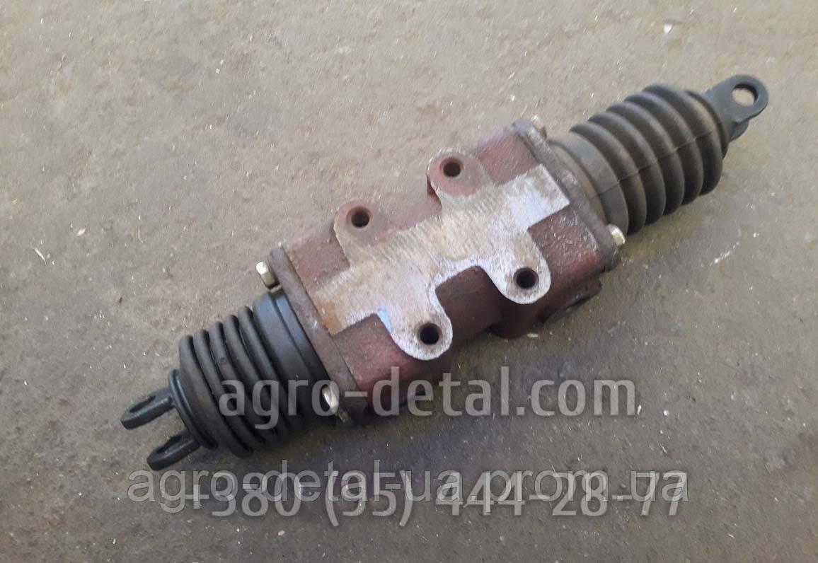 Гидроусилитель 70С-3404020-30 рулевого управления гусеничного трактора Т70