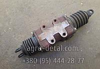 Гидроусилитель 70С-3404020-30 рулевого управления гусеничного трактора Т70, фото 1