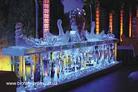 Ледяные скульптуры +38 (066) 886 86 89