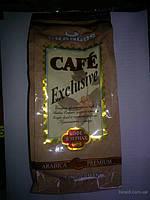 Кофе Grandos Exclusive 250 г зерновой