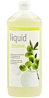 Жидкое мыло Sensitiv для чувствительной и детской кожи Sodasan